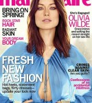 marie-claire-april-olivia-wilde