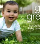 Baby_Natural_Products