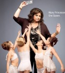 Dance_Moms_episode_17
