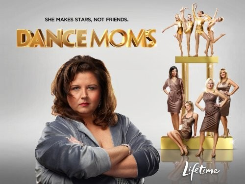 "Dance Moms Recap For April 30th, 2013: Season 3 Finale ""Candy Apple Showdown"""