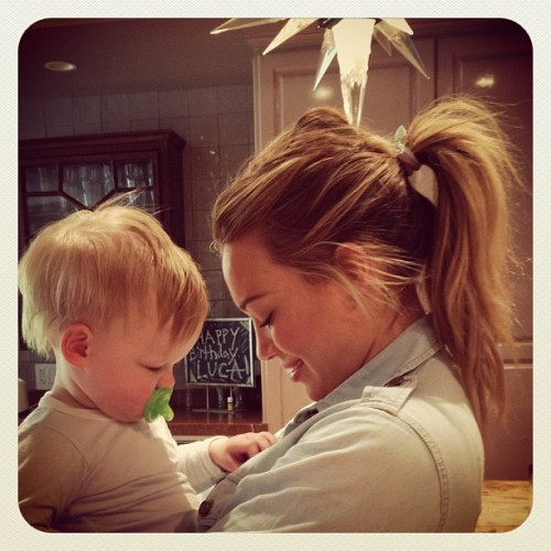 Luca-hilary-duff-instagram