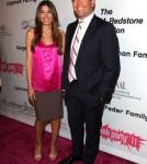 Pink Party '11 Hosted By Jennifer Garner