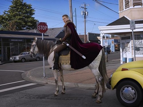 """Once Upon A Time Retrospective Recap For April 14, 2014: """"The Price of Magic"""""""