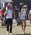 Coachella Music Festival Day 3