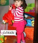 ava-fab-kids-celeb-style_1001