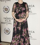 2013 Tribeca Film Festival - 'A Case Of You' Screening