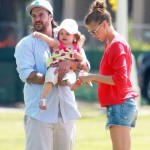 Kevin Federline Expecting 6th Baby