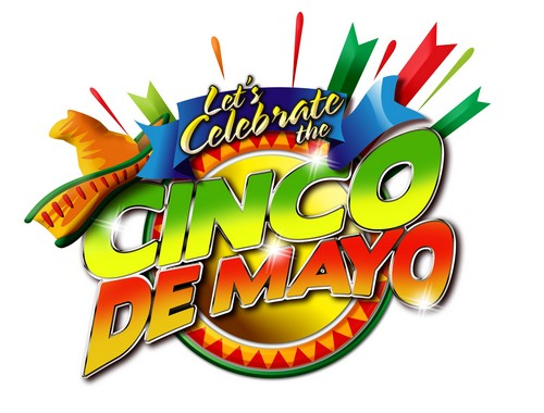 Cinco de Mayo Mocktails and more!