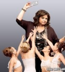 Dance-moms-tell-all-part-2