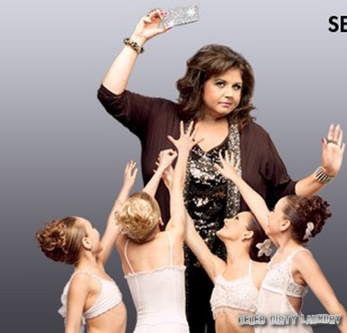 """Dance Moms Recap For May 14th, 2013: Season 3 Episode 20 """"Tell All, Part 2"""""""