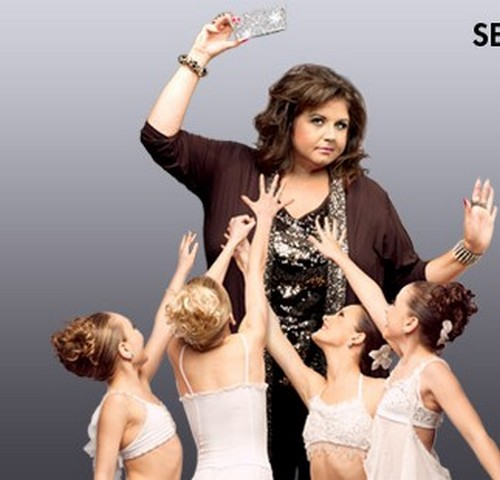 "Dance Moms Recap For May 14th, 2013: Season 3 Episode 20 ""Tell All, Part 2"""