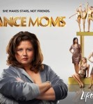 Dance_moms_season_3_tell_all
