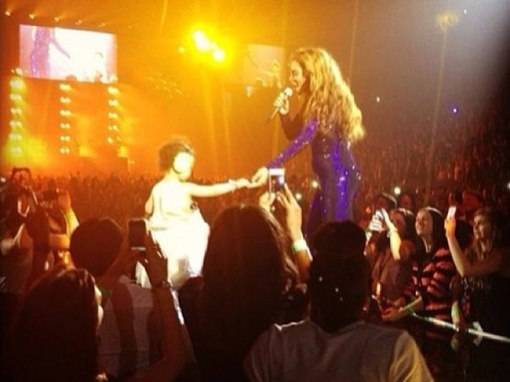 beyonce-blue-ivy-london-show_1000