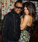 Fergie and apl.de.ap