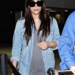 Kim Kardashian Opens Up About Motherhood