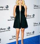 malin-akerman-disney-upfront-1_1000
