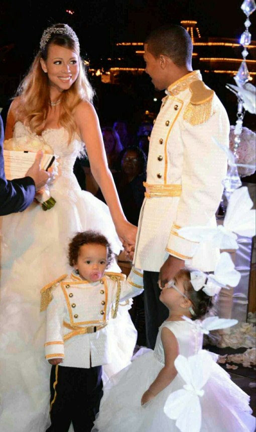 mariah-carey-nick-cannon-renew-wedding-vows_1001