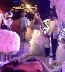 mariah-carey-nick-cannon-renew-wedding-vows_1002