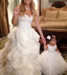 mariah-carey-nick-cannon-renew-wedding-vows_1003