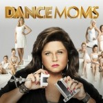 "Dance Moms Recap For June 18th, 2013: Season 4 ""An Apple a Day Keeps Abby Away"""