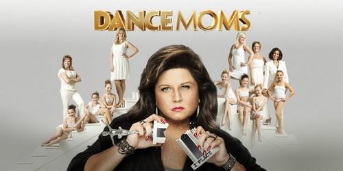 "Dance Moms Recap For June 18th, 2013: Season 4 ""An Apple a Day Keeps Abby Away"""
