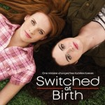"Switched at Birth Season 2 Episode 13 ""The Good Samaritan"" RECAP 6/24/13"
