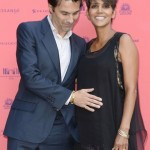 Halle Berry & Olivier Martinez Welcome a Baby Boy
