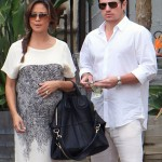 Are Nick & Vanessa Lachey Planning For Another Baby?