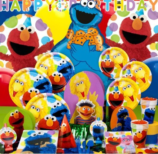 sesame-street-2nd-party_1001