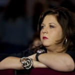 "Dance Moms Recap For July 16th, 2013: Season 4 ""Tap Versus Hip Hop"""