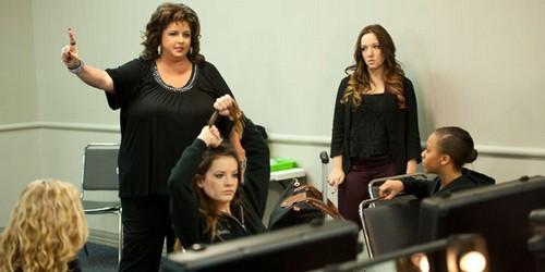 "Dance Moms Recap For July 22nd, 2013: Season 4 ""Abby's So Far This Season"""