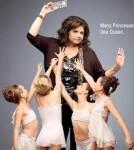 Dance_moms_season_4