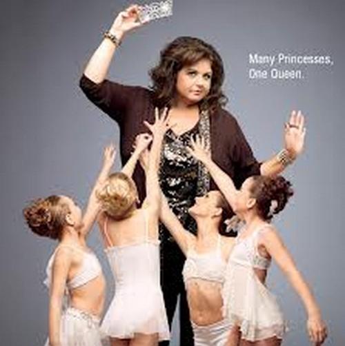 "Dance Moms Recap For July 30th, 2013: Season 4 ""Clash of the Dance Moms"""