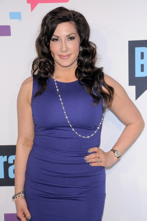 RHONJ Jacqueline Laurita Talks About Her Sons Struggle with Autism