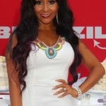Snooki Offers Up Baby Advice to Kate Middleton – What Would Your Advice Be?
