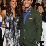 Kevin Jonas And Wife Danielle Expecting A Baby