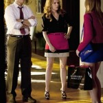 "Switched at Birth Season 2 Episode 15 ""Ecce Mono"" RECAP 7/8/13"