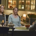 "Switched at Birth Season 2 Episode 17 ""Prudence, Avarice, Lust, Justice, Anger"" Recap 7/22/13"