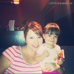 Blogher Conference: How Will I Survive Without My Two Year Old?