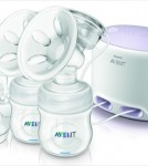Avent Comfort Breast Pump