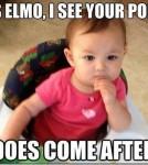 baby-memes_1002