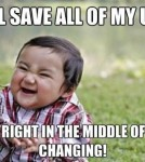 baby-memes_1004