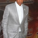 Jay-Z Wants To Have a Little Basketball Team Worth Of Children