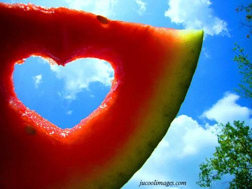 Summer Pregnancy: 12 Ways to Beat the Heat