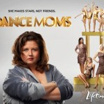 "Dance Moms Recap August 20th, 2013: Season 4 ""On-Again, Off-Again Abby"""