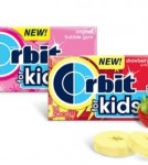 ORBIT-FOR-KIDS_1000