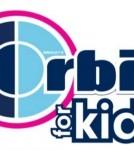 ORBIT-FOR-KIDS_1001