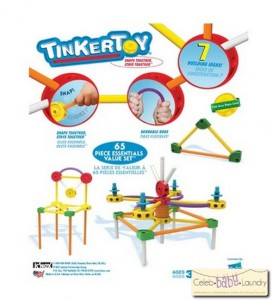 Tinker-toy-65-piece-set2