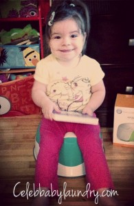 ava-princelion-heart-potty-review_1000