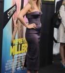 """We're The Millers"" New York Premiere"